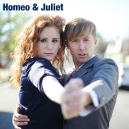 Homeo_Juliet