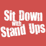 Rachel_McDowell_Sit_Down_With_Stand_Ups